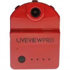 LIVEVIEW PRO - Golf Technology