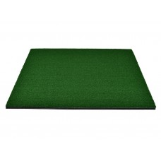 Golf AIR FLEX 3D Hitting mat