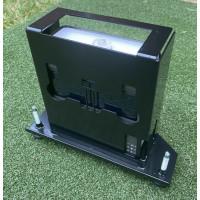 SkyTrak Protective Metal Case