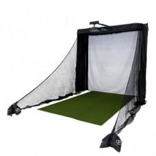 Simulator Series Golf Net