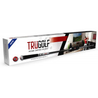 TruGolf Home Swing Studio E6 Connect iOS Software, iPhone & iPad