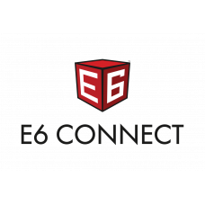E6 Connect golf simulation software