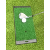 INSWING WINTER FAIRWAY/CHIPPING MAT