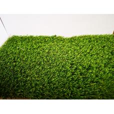 Fringe Grass Per Square Meter