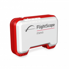 Mevo Portable Personal Launch Monitor