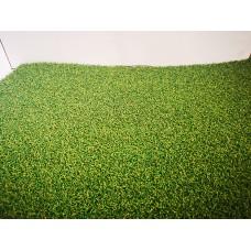 Premium Putting Grass  Per Square Meter