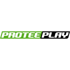 ProTee Play VIP Membership