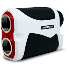 Exclusive To InSwing Laser Shot range finder Exclusive Discount