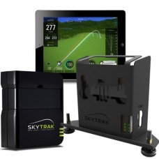 SkyTrak Game Improvement Package Pre Order for August