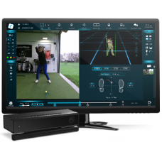 Swinguru Pro swing analysis software